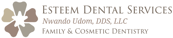 ESTEEM DENTAL SERVICES/NWANDO UDOM DDS LLC